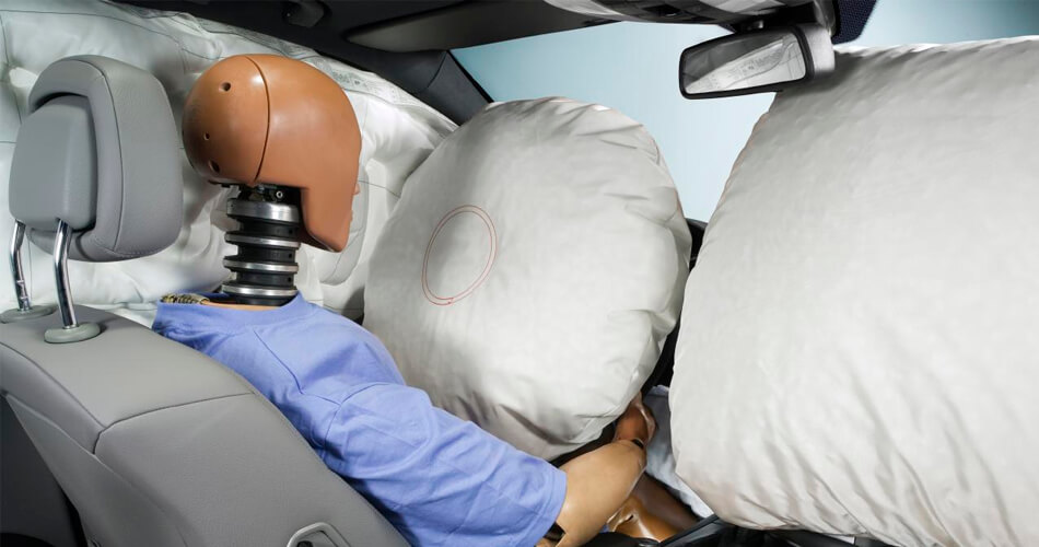 Are Car Airbags Dangerous?
