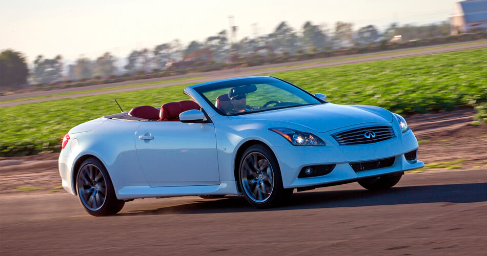Are Convertibles Worth It?