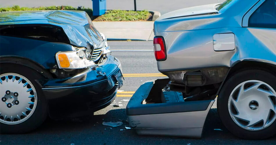 Five Signs of Hidden Damage After a Car Accident